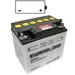 Euroglobe-MP-akku-12V-28Ah-53030-P187xL130xK170mm