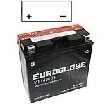 Euroglobe-MP-akku-12V-12Ah-YT14B-BS-P150xL70xK145mm