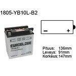 Euroglobe-MP-akku-12V-11Ah-YB10L-B2-P136xL91xK146mm