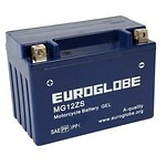 Euroglobe-GEL-akku-12V-10Ah-MG12ZS-P150xL87xK105mm