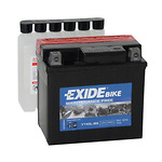 Exide-MP-akku-12V-4Ah-YTX5L-BS