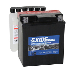 "90-0427 | Exide MP-akku 12V 6Ah ""YTX7L-BS"""