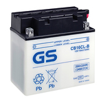 GS-MP-akku-12V-19Ah-CB16CL-BYB16CL-B