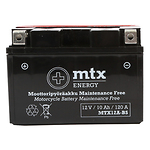 MTX-Energy-MP-akku-12V-10Ah-MTX12A-BS-P150xL87xK106mm