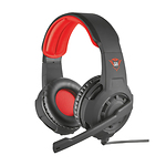 Trust-GXT310-pelaajan-headset-PC-PS4-Xbox-One