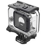 GoPro-HERO5--6-Black-Super-Suit-Uber-Protection-suojakotelo