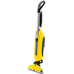 Karcher-FC-5-Lattiapesuri