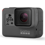 GoPro-HERO6-Black-actionkamera