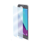Celly-Samsung-Galaxy-J3-2017-Easy-Glass-naytonsuojalasi