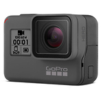 GoPro-Hero-actionkamera