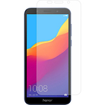 Screenor-Premium-Tempered-naytonsuojalasi-Honor-7S