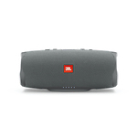 JBL-Charge-4-Bluetooth-kaiutin-harmaa