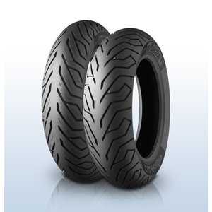 98-21508 | Michelin City Grip 110/90-13 (56P) TL Eteen