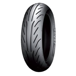 98-21513 | Michelin Power Pure SC 150/70-13 M/C (64S) TL Taakse