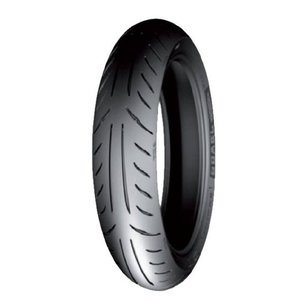 98-21534 | Michelin Power Pure SC 120/70-R15 M/C (56H) TL Eteen