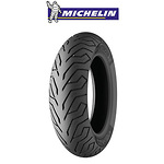 Michelin-City-Grip-14060-14-64S-TL-Taakse