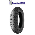 Michelin-City-Grip-12070-14-55S-TL-Eteen