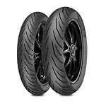 Pirelli-Angel-City-8090-17MC-44S-TL-eteen