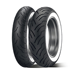 Dunlop-AMERICAN-ELITE-MT90B16-72H-TL-NW-eteen