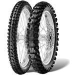 Pirelli-SCORPION-MX-HARD-486-80100-21-51M-TT-eteen