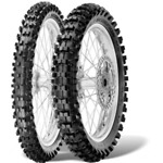 Pirelli-SCORPION-XC-Midsoft-80100-21-51R-eteen