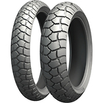 Michelin-Anakee-Adventure-11080-R19-59V-TLTT-eteen